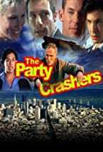 Primary image for The Party Crashers