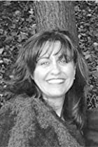 Image of Donna M. Santistevan