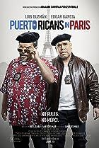 Image of Puerto Ricans in Paris