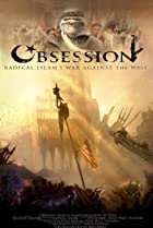 Image of Obsession: Radical Islam's War Against the West
