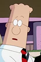 Image of Dilbert: The Assistant