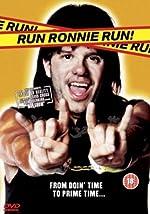 Run Ronnie Run(1970)