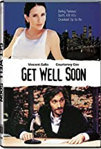 Primary image for Get Well Soon