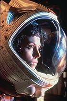 Image of Ellen Ripley
