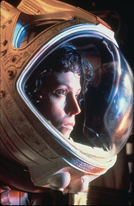pictures amp photos from alien 1979 imdb