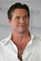 Val Kilmer's primary photo