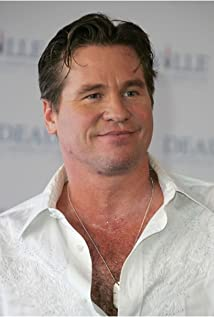 Val Kilmer New Picture - Celebrity Forum, News, Rumors, Gossip