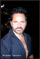 Image of Michael Vaccaro