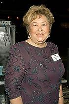 Kellye Nakahara