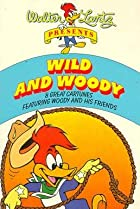 Image of Wild and Woody!