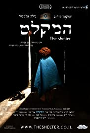 The Shelter Poster