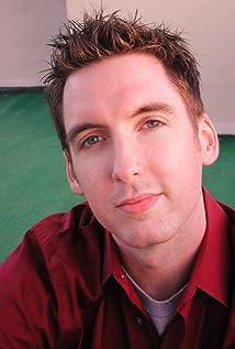 Brian Gramo Picture