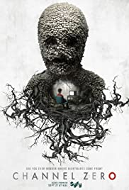 Capitulos de: Channel Zero