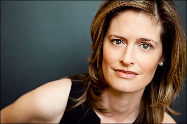 Susan Ziegler