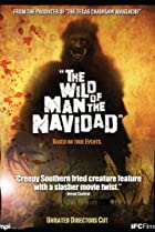 Image of The Wild Man of the Navidad