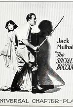 The Social Buccaneer