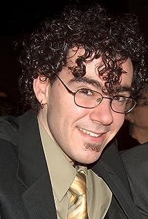 Michael Teoli Picture