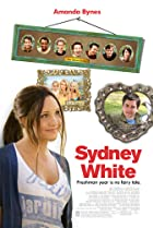 Image of Sydney White