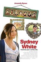 Image of Sydney White
