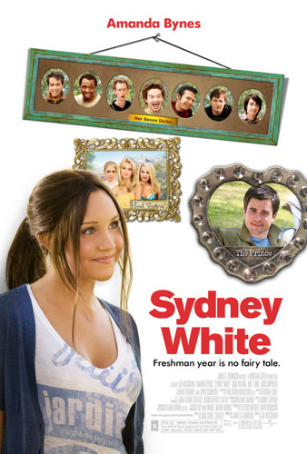 image Sydney White Watch Full Movie Free Online