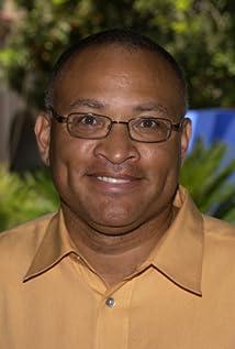 Larry Wilmore Picture