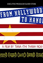 From Hollywood to Hanoi