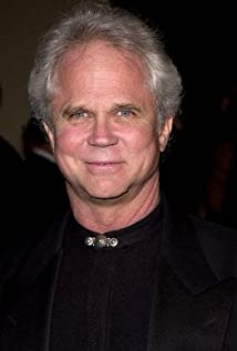 Tony Dow Picture