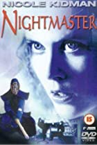 Image of Nightmaster