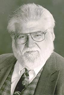 Peter A. Runfolo Picture