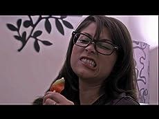 Brittany Djie- Comedy Reel