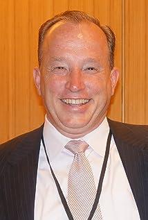 Steve Sanders Picture