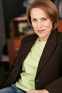 Kristin Pfeifer Picture