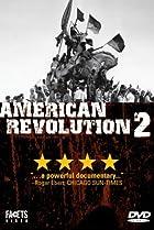Image of American Revolution 2