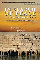 Image of In Search of Peace