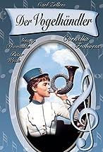Primary image for Der Vogelhändler