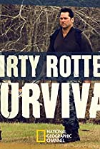 Image of Dirty Rotten Survival