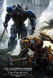 Nontonvie 21 online streaming download film bioskop online transformers the last knight 2017 stopboris Choice Image