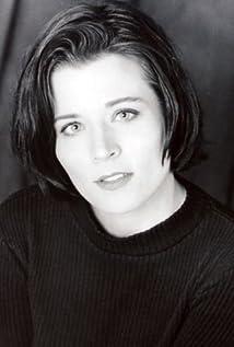 Margaret Devine Picture