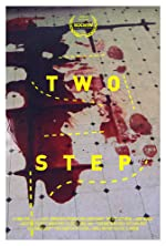 Two Step(2015)