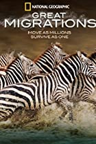 Image of Great Migrations