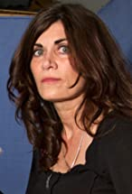Phoebe Gloeckner's primary photo