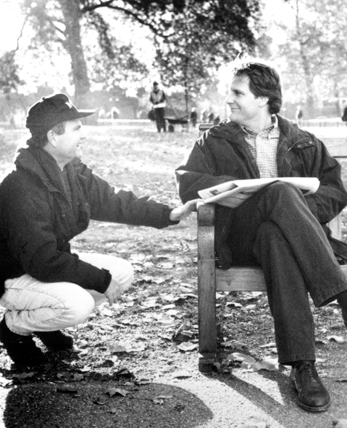 101 Best Movie Quotes: 101 Dalmatians (1996)