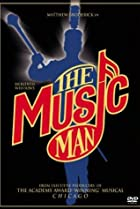Image of The Music Man