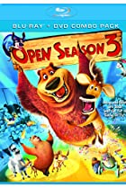 Image of Open Season 3