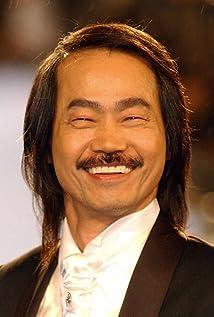 Aktori Wah Yuen