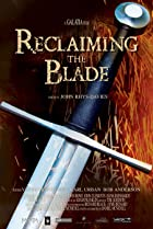 Image of Reclaiming the Blade