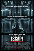 Image of Escape Plan