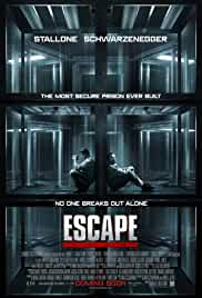 Escape Plan 2013 720p 1GB BDRip [Tamil-Hindi-Eng] ESubs MKV