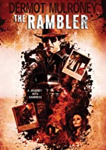The Rambler(1970)