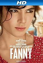 Fanny(2014)